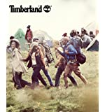 Visitez la boutique Timberland d'Amazon