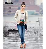 Visitez la boutique Bench d'Amazon