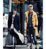 Visitez la boutique Tom Tailor Denim d'Amazon