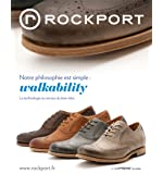 Visitez la boutique Rockport d'Amazon
