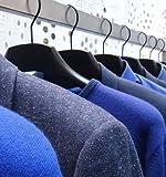 Visitez la boutique Pierre Cardin d'Amazon