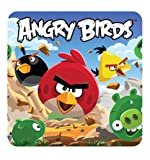 Visitez la boutique Angry Birds d'Amazon