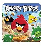 Visitez la boutique Angry Birds d'Amazon