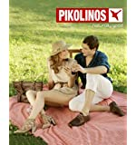 Visitez la boutique Pikolinos d'Amazon