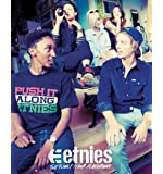 Visitez la boutique Etnies d'Amazon