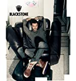 Visitez la boutique Blackstone d'Amazon