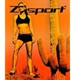 Visitez la boutique A to Z Sport d'Amazon