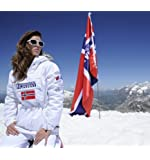 Visitez la boutique Geographical Norway d'Amazon