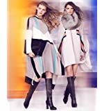 Visitez la boutique BCBGMAXAZRIA d'Amazon