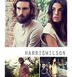 Visitez la boutique Harris Wilson d'Amazon