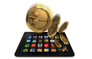 500 Amazon Coins offerts pour les possesseurs de Kindle Fire