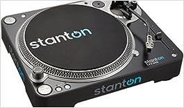 DJ・VJ機器