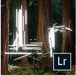 Adobe Photoshop Lightroom 5.0