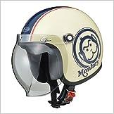 【HONDA(ホンダ)】ヘルメット