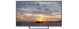 テレビ新商品