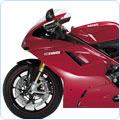 バイク用品・ヘルメット