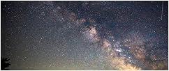 星空・天体観察