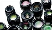 Nikon レンズストア