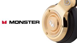 MONSTER(モンスター)