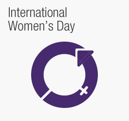 3月8日の国際女性の日にちなみ、Amazonのソリューションやサービスを活用し、自らの生活や社会にポジティブな影響をもたらしている女性たちをご紹介します。