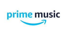 【Amazon Prime Music】音楽をダウンロードして …