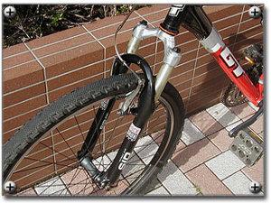 自転車メンテナンスガイド ...