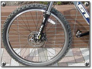 自転車の 自転車 グリップシフト ワイヤー交換 : 自転車メンテナンスガイド ...