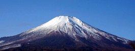 アマゾンカメラ 富士登山