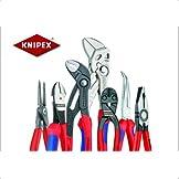 【クニペックス(KNIPEX)】厳選おすすめ商品