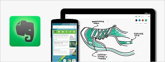 Android 仕事効率化アプリ