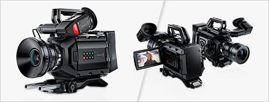 業務用カメラ・ビデオストア