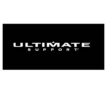 ultimate_logo_revised