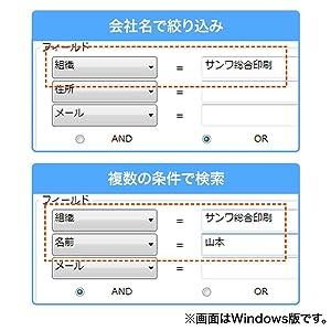 400-SCN005N_a02.jpg