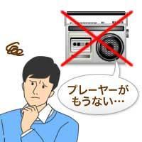 400-MEDI002_a04.jpg