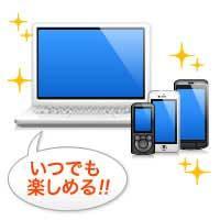 400-MEDI002_a02.jpg