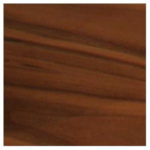 トムテサイドテーブル TAC-239