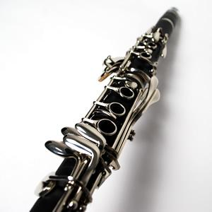 Clarinet KCL-27