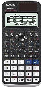 FX-JP900-N