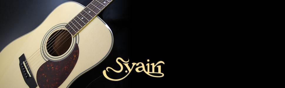 S.Yairi