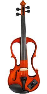 EV-30 (Electric Violin)