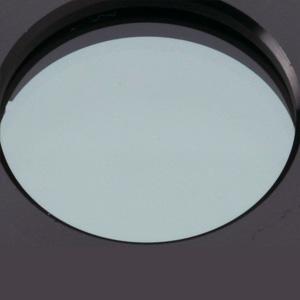 月明かりを減光して見やすくするアイテム