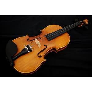 Hallstatt Violin V-12