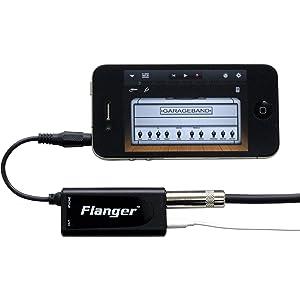 Flanger FC-20