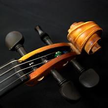 糸巻/渦巻