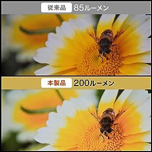 400-PRJ021_a02.jpg