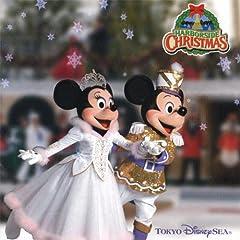 東京ディズニーシー ハーバーサイド・クリスマス 2005