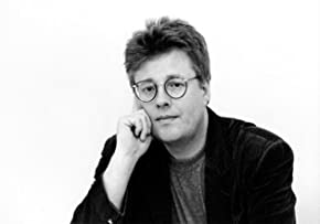スティーグ・ラーソン の画像