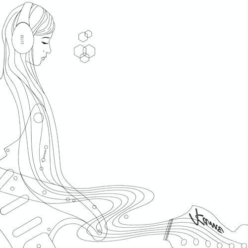 FLAC   Shiina Ringo   Utaite Myouri : Sono Ichi preview 0
