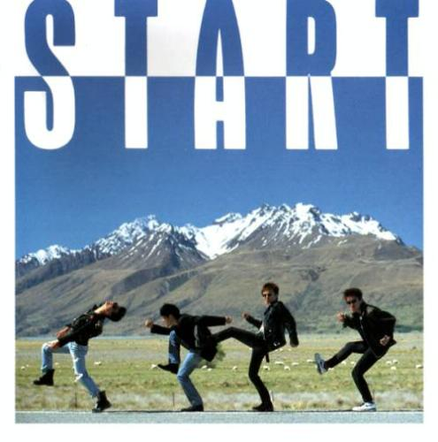 『START』 Open Amazon.co.jp