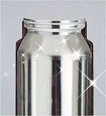 TIGER ステンレスミニボトル<サハラマグ> 軽量 夢重力